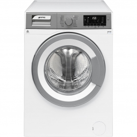 SMEG 7KG WASHING MACHINE