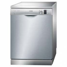Bosch 12 place dishwasher